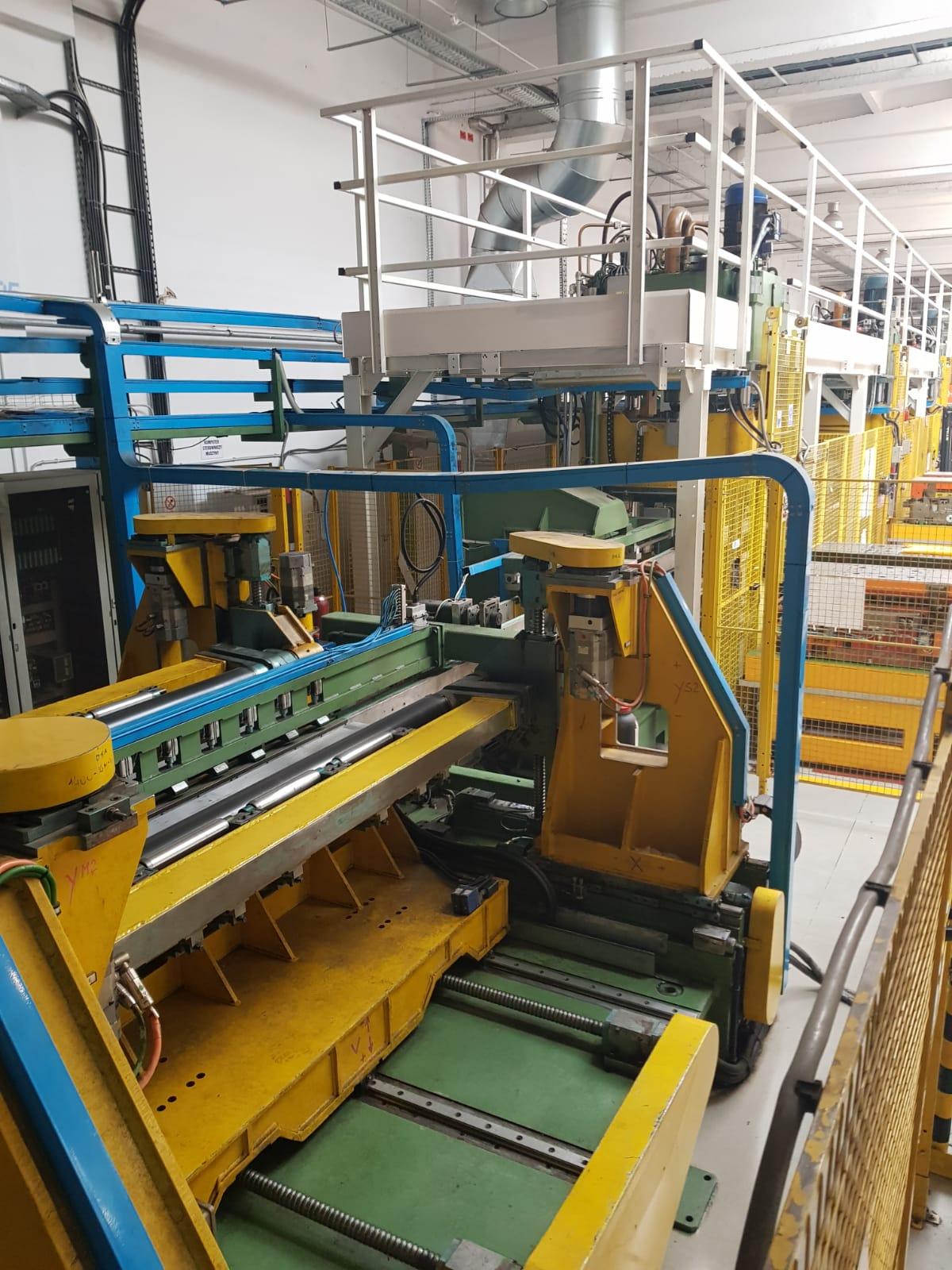 tasma-produkcja-wyrobow-blaszanych